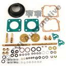 Overhaul kit, Stromberg B20B/B30A (Note: for 2 carburettors)