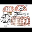 Repair kit, SU HIF (1 pair), 140 '71-'74