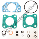 Gasket set, carburettor SU HIF 140, 200 -84, 740 84, 760 82-86 B28A