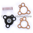 Diaphragm kit Stromberg 200 79-84 (240/260 with Stromberg carb.)