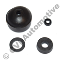 Repair kit, BMC 655879