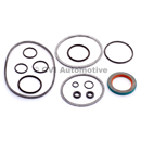 O-ring & seal kit, BW35