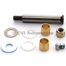 Idler arm kit, PV/Az/P1800 1962-1966 +Duett P210 1961-1969