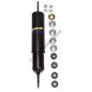 Shock absorber rear 123GT/P1800 (Volvo genuine)