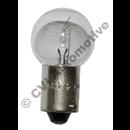 Glödlampa P1800 parklampa/Az oljetryck