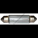 Glödlampa, innerbelysn. 12V/10W
