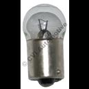 Glödlampa, Amazon backlampa, 12v/15W (11489 är nuv. nummer på Volvo)