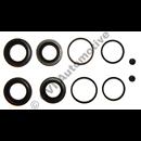 Repair kit 1 caliper front S60R/V70R (Brembo - 04-07)  R