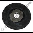 Washer, front strut bearing 850/S70/V70/C70/S601/V70N/XC70/XC90 03-14