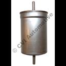 Bränslefilter 850, S/V/C70 -00 (+960/S90/V90)   Bensin