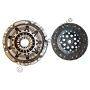 Clutch kit B5244Sx M56/M58 02-10 (+B5204T2/T4/T5 2002-2010)