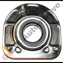 Bearing front strut S60I -09/S80I -06/V70N/  (budget)XC70 -07/XC90 (03-14)