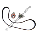 Timing belt kit S60/80/V70 04- ENG 3188689-