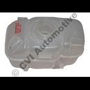 Expansion tank S/C/V70 97-00 non-turbo