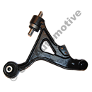 Control arm front lower S60/V70N, RH (12/2006-2009)