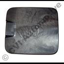 Fuel filler flap 900/S/V90 '94-'98