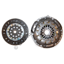 Clutch kit D5244T/T2/TX (M56 gearbox) S60/V70N/S80
