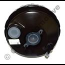 Brake booster, S60/S80/V70N (cars w/o DSTC, 2002-)