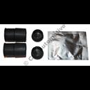 "Bushing kit front caliper XC90 03-14, XC60 (17"" brakes)"