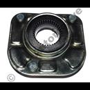 Bearing front strut '94-'01 850/S70/V70/S80/V70N/V70XC
