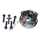 Wheel hub rear XC90 AWD 2003- (without splash plate)  2/car