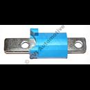 Steering limiter S60/S80/V70N (blue) tire size 195/65, 205/55