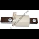 Steering limiter S60/S80/V70N (white) tire size 215/55 R16, 205/55