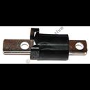 Steering limiter S60/S80/V70N (black) tire size 225/45, 235/45, 235/40