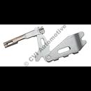 Expander, handbrake cable S60/S80/V70N/XC90