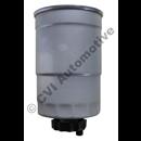 Fuel filter Dsl 850/S/V70 +V70N 00-01, S80 99-01 D5252T