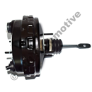 Brake booster S60/S80/V70N (for cars with DSTC, 2001-)