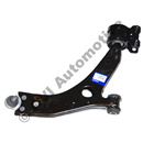 Control arm RH, S40/V50/C30 '07-  (Volvo genuine) V50 ch 214683-        (Ball-joint 21 mm)