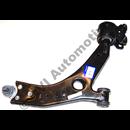 Control arm RH, S40/V50/C30 -'06  (Volvo genuine) V50 ch -214682        (Ball-joint 18 mm)