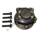 Rear wheel hub/bearing XC90 2WD, LH/RH (SKF)