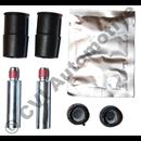 Glidbultsats 1 ok fram, 850/S70/V70/C70 (-2005), V70 XC (-2000)