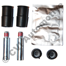 Guide bolt kit caliper 850/S70/V70/C70 (-2005), V70 XC (-2000)