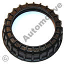 Nut for fuel pump Volvo 850