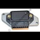 Ignition control mod 240 85-92 740 84-86 B200E, B230, 240 not B230K
