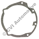 Gasket in fr. of brake ring, J