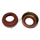 Oil seal cyl head 960 94-, 850 +SV70/SV90/SV40 -04