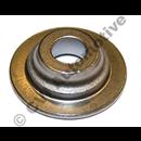 Valve spring washer, upper 10V 850, S70/V70 93-99