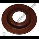 Valve spring washer, lower 10V 850, S70/V70 93-99