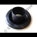 Gummiläpp påfyllning 240 88-93 (D24, B200E/F, B230E/F/FD/FX)