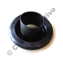 Rubber lip filler, 240 88-93 (D24, B200E/F, B230E/F/FD/FX)
