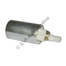Fuel pump (pre-pump), 1975-94 (200/700/900 fuel injection)