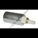 Fuel pump (pre-pump), 1975-94 (200/700/900 fuel injection)