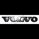 """Emblem """"Volvo"""" på baklucka, 850/900"""