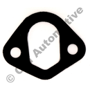 Gasket, fuel pump B21 etc