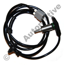 ABS sensor front 700/900 89-98 (780 ch 2018 onwards)