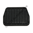 Pedal rubber (auto), 850/SVC70 +V70N/S60/80/XC90 automatic
